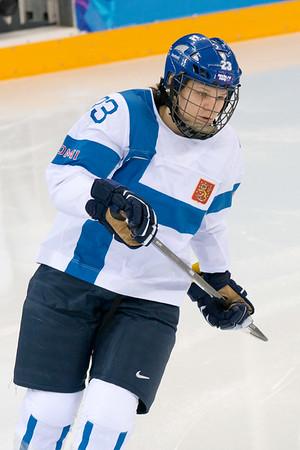 Finland-USA-8-2-2014