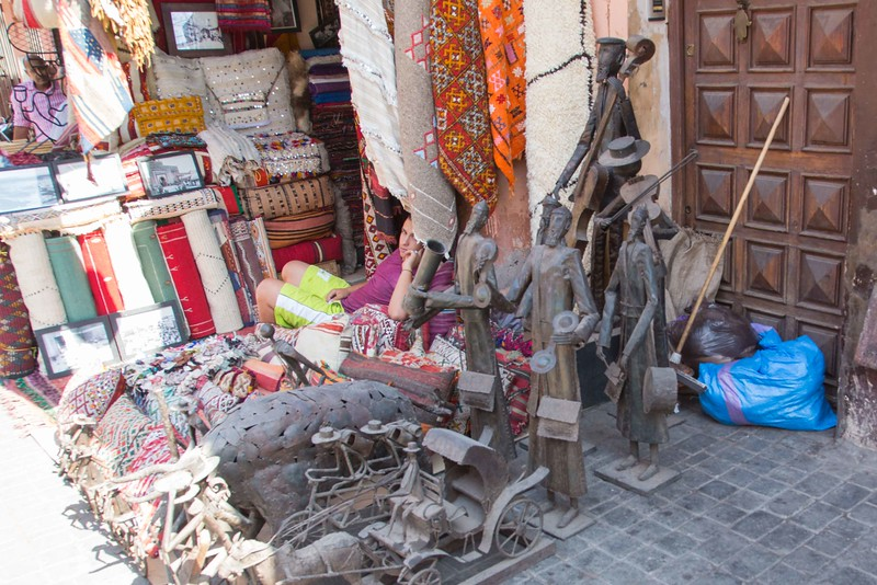 160927-083012-Morocco-1061.jpg