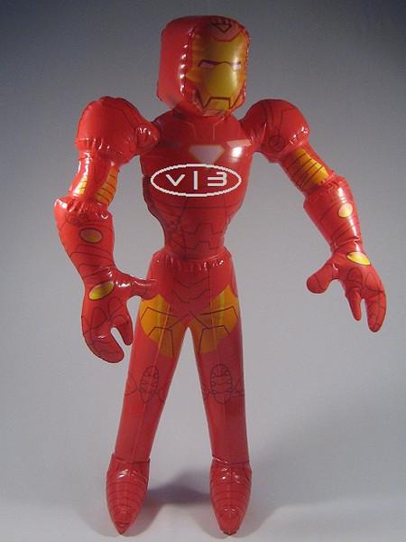 IF- HERO- Ironman 2.jpg