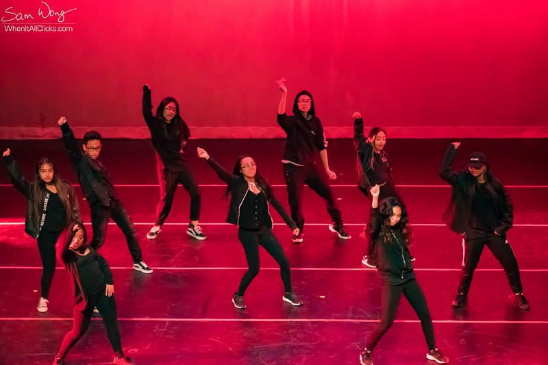 CSM Dance Perspectives-95530.jpg