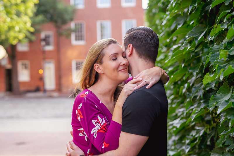 Morgan_Bethany_Engagement_Baltimore_MD_Photographer_Leanila_Photos_LoRes_2019-38.jpg