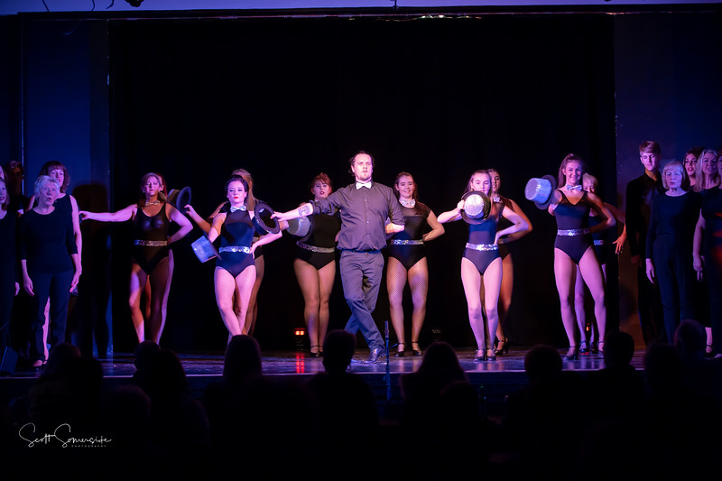 St_Annes_Musical_Productions_2019_221.jpg