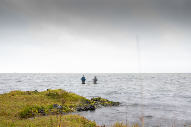 holknaicelandatlanticsalmonflyfishing.bencarmichael (61 of 343).jpg