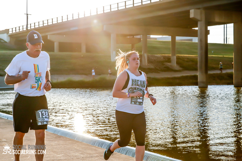 National Run Day 18-Social Running DFW-2243.jpg