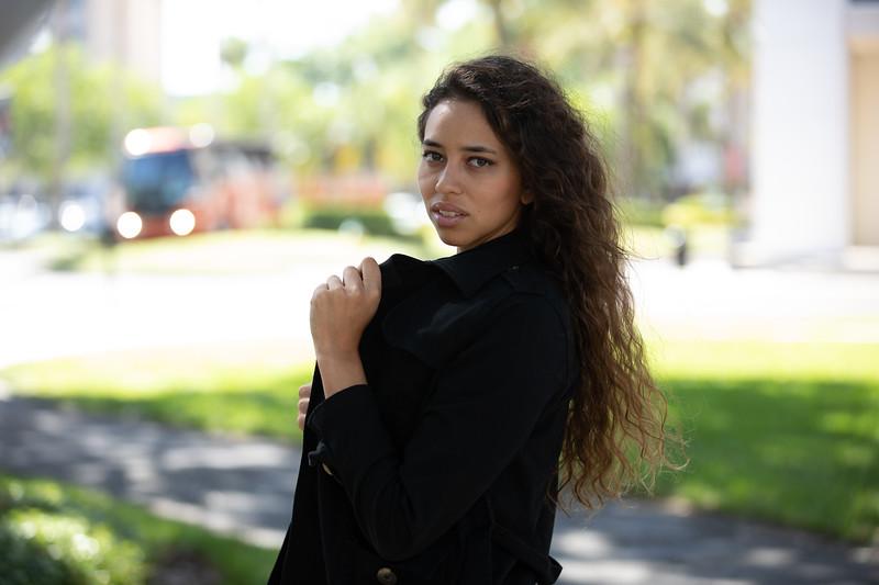 Jessica Cortes-0264.jpg