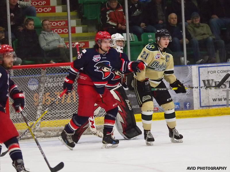 Okotoks Oilers vs. Brooks Bandits AJHL (161).jpg