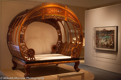 Peabody-Essex Museum