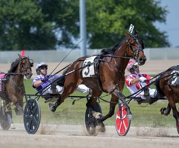 Race 6 SD 7/2/19 BSS 2YCT