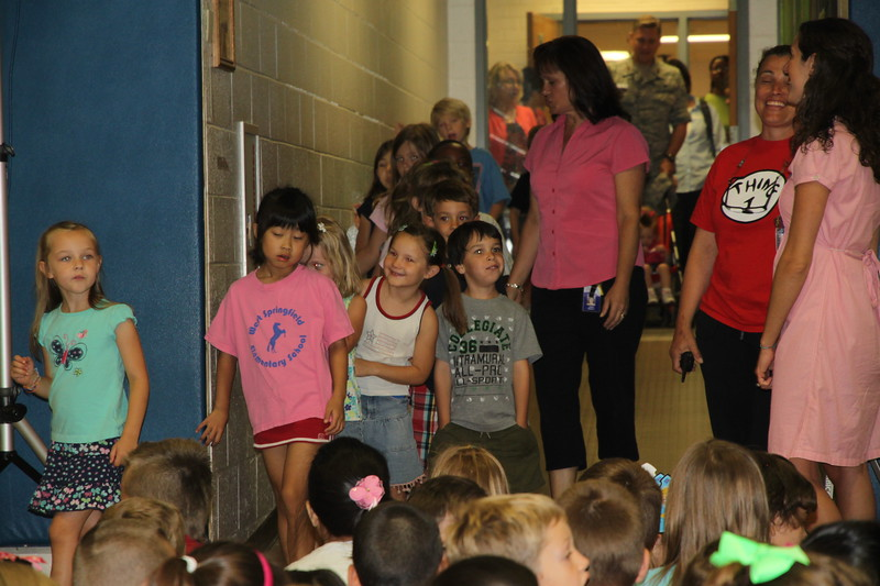 WSES Assembly-5.jpg