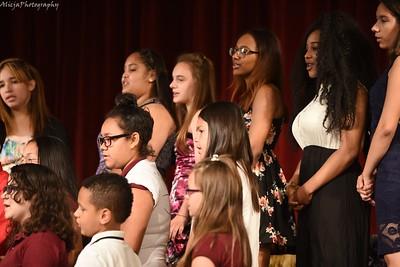 06-15 Pulaski 8th Grade Promotion