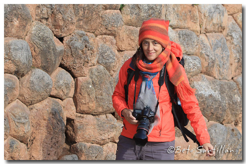 CUSCO 1DMKIV 060912-0310++.jpg