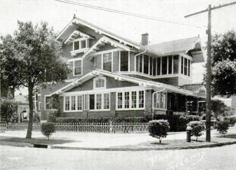 Black-AL Lewis Residence - 504 W 8th St.jpg