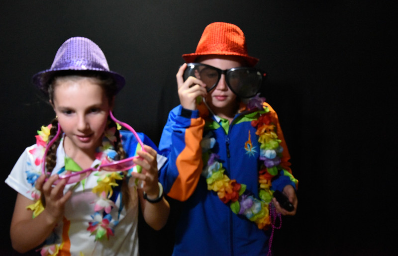 PhotoboothWelcomePartySynchro-45.jpg