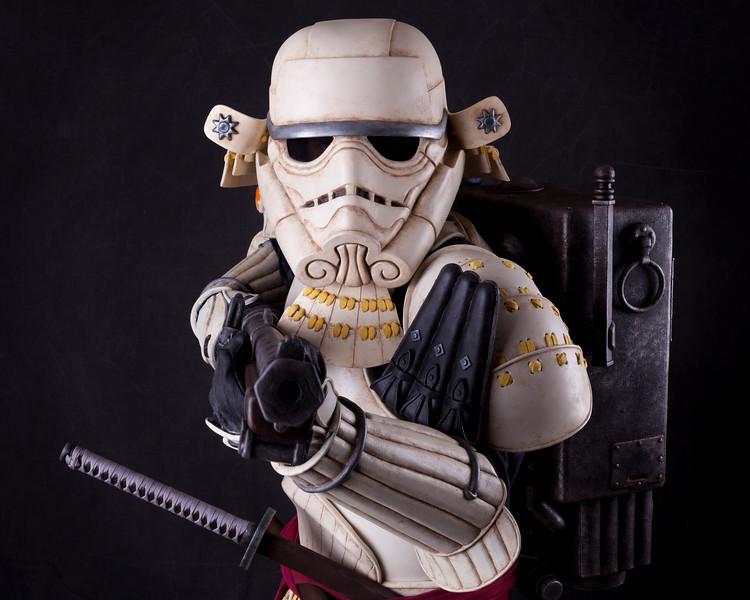 stormtrooper-samurai-9.jpg