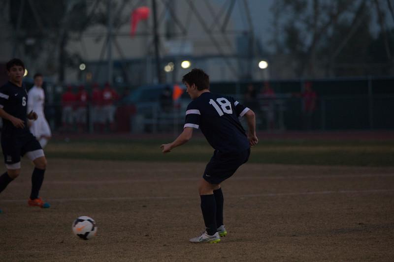 Nick Soccer Senior Year-177.jpg