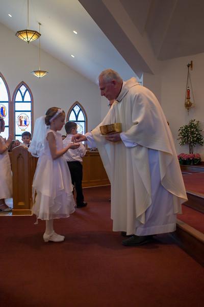 St. Martin First Communion 2018-10.jpg