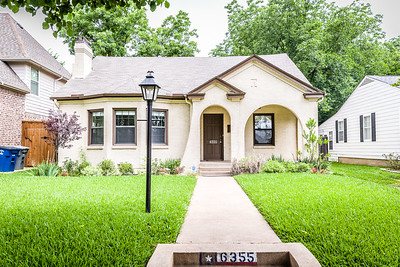 6355 Palo Pinto Updated