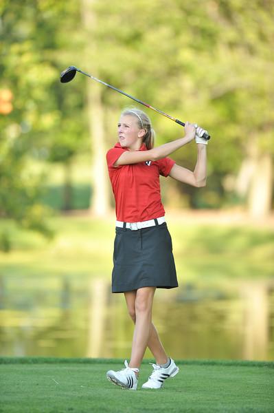 Lutheran-West-Womens-Golf-Sept-2012---c142813-087.jpg