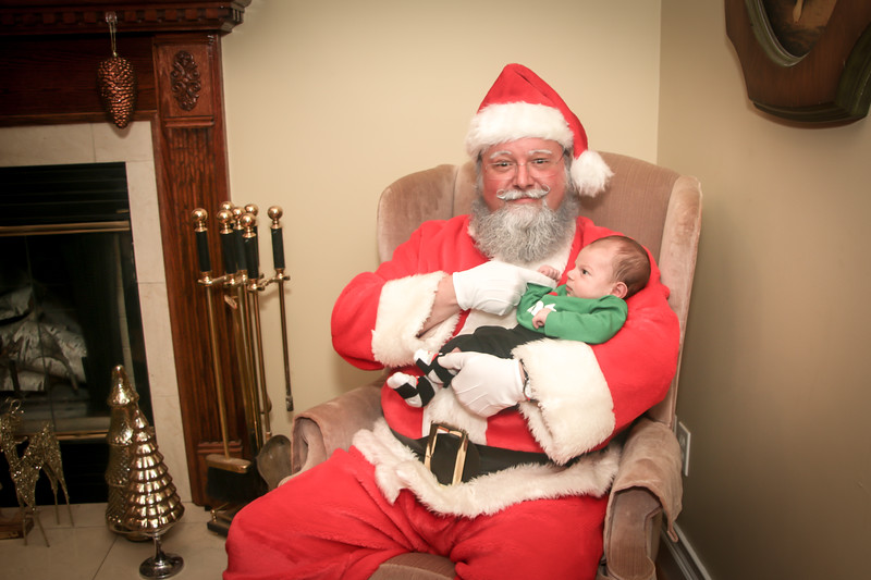 Santa Tim with Enzo 2018-13.jpg