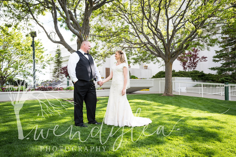 wlc  Krachel Wedding 246 2018.jpg