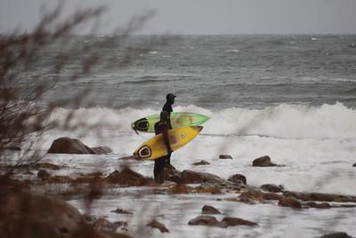 Surf Västkust-0802