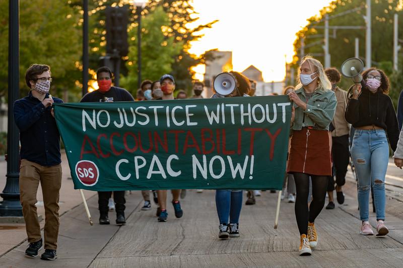 2020 09 18 SDS UMN protest CPAC-21.jpg