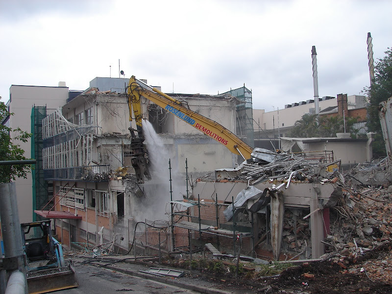 Building D Demolition progress 018.jpg