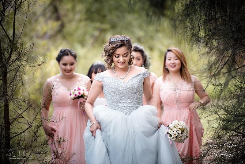 Saroj Eshika Wedding - Web_final (108).jpg
