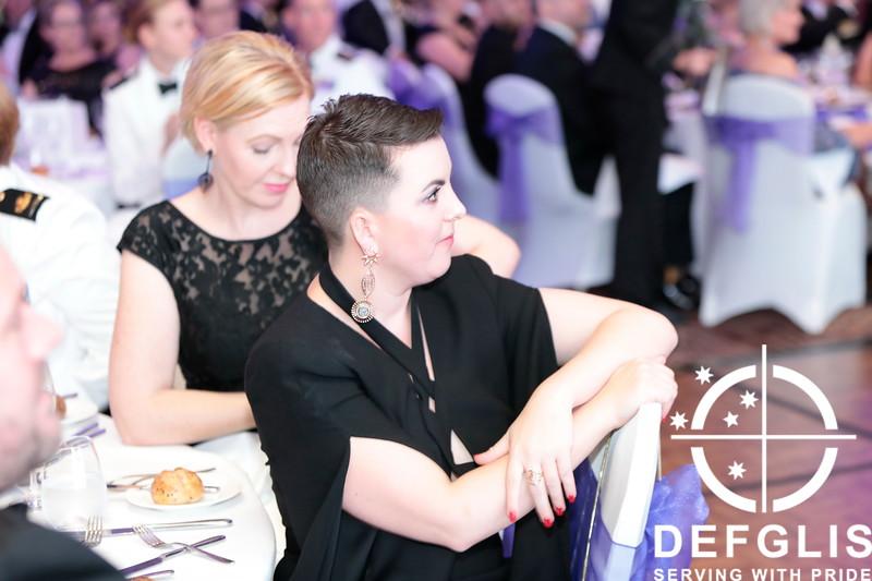 ann-marie calilhanna- military pride ball @ shangri-la hotel 2019_0438.JPG
