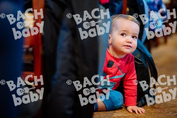 © Bach to Baby 2017_Alejandro Tamagno_Kew_2017-12-14 031.jpg