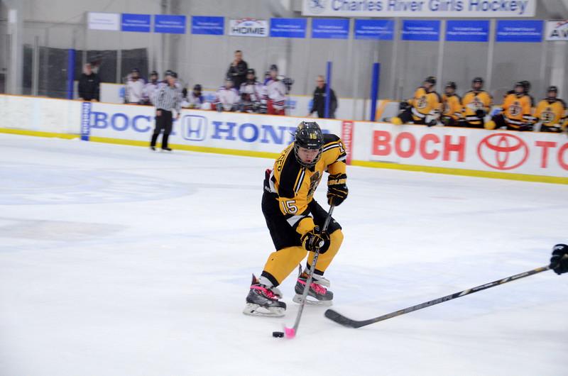 141018 Jr. Bruins vs. Boch Blazers-124.JPG