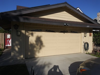 House 102019