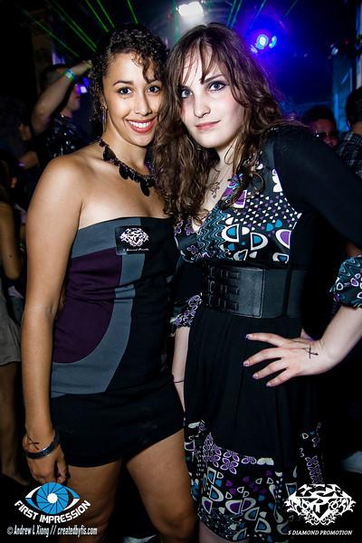 Sdiamond S ladies_20100604_0187.jpg
