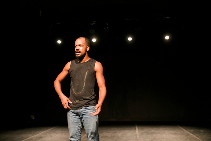 Allan Bravos - Lentes de Impacto - Teatro-748.jpg