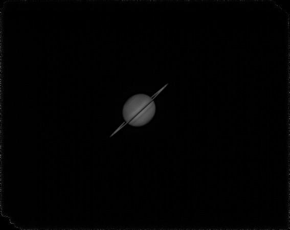 Saturn - Dan McKeel 10 inch April 2010- storm.jpg