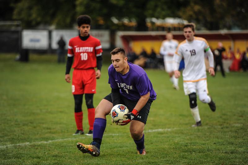 10-27-18 Bluffton HS Boys Soccer vs Kalida - Districts Final-122.jpg