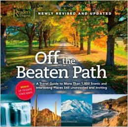 Off the Beaten Path: A Travel Guide