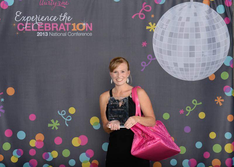 NC '13 Awards - A3 - II-343.jpg