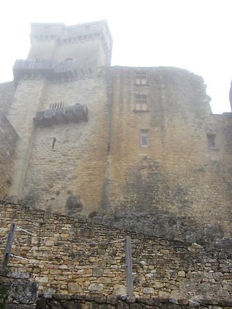 Castelnaud 2011-10-11