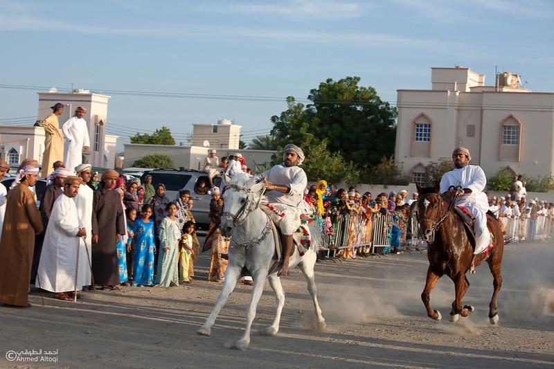 Horses Race  (4).jpg