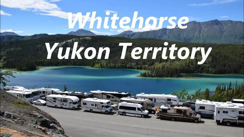 Whitehorse, YT #9.mp4