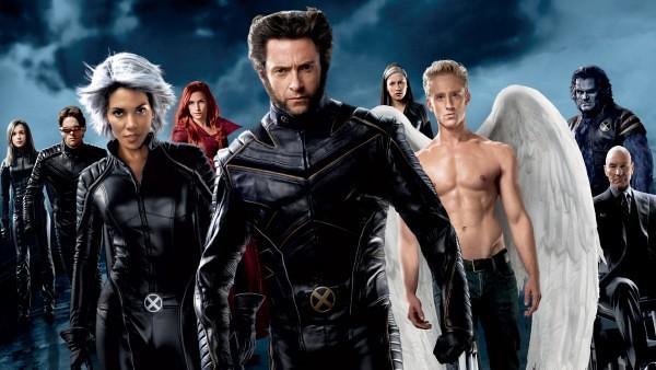x-men-3-movie - Copy.jpg