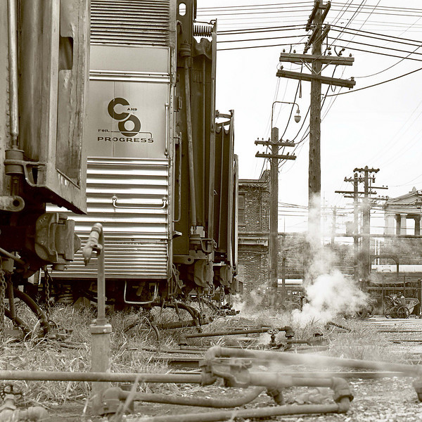 47700379_train yard