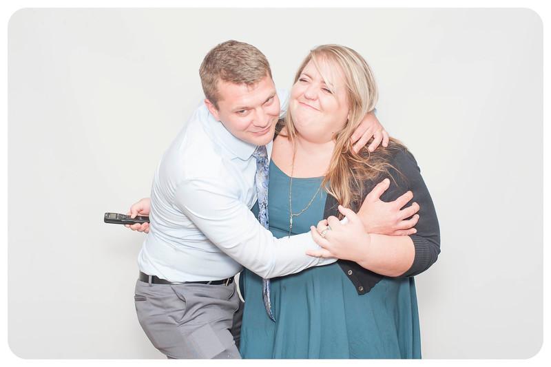 Courtney+Will-Wedding-Photobooth-298.jpg