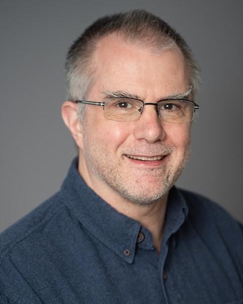 Brian Antonsen