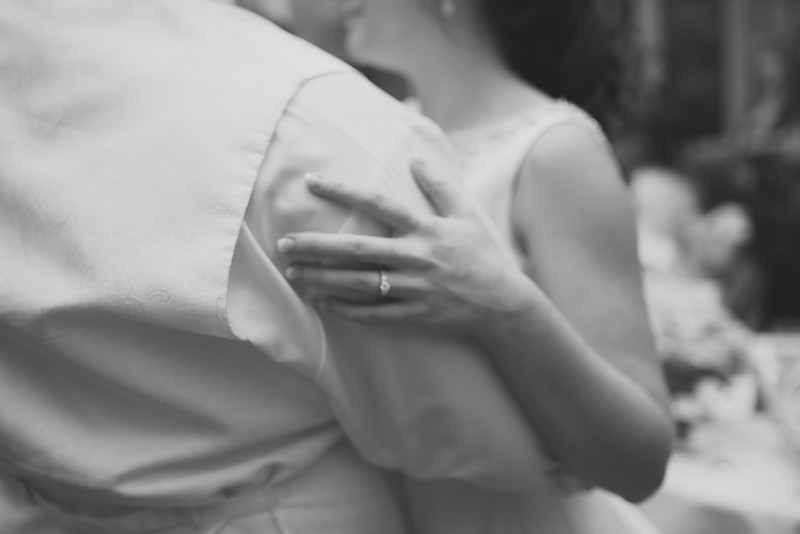 unmutable-wedding-j&w-athensga-0997-2.jpg