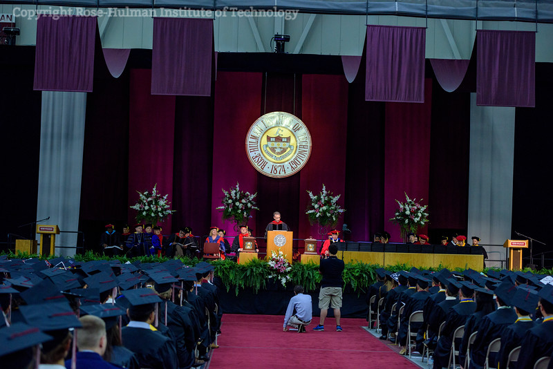 RHIT_Commencement_Day_2018-18779.jpg