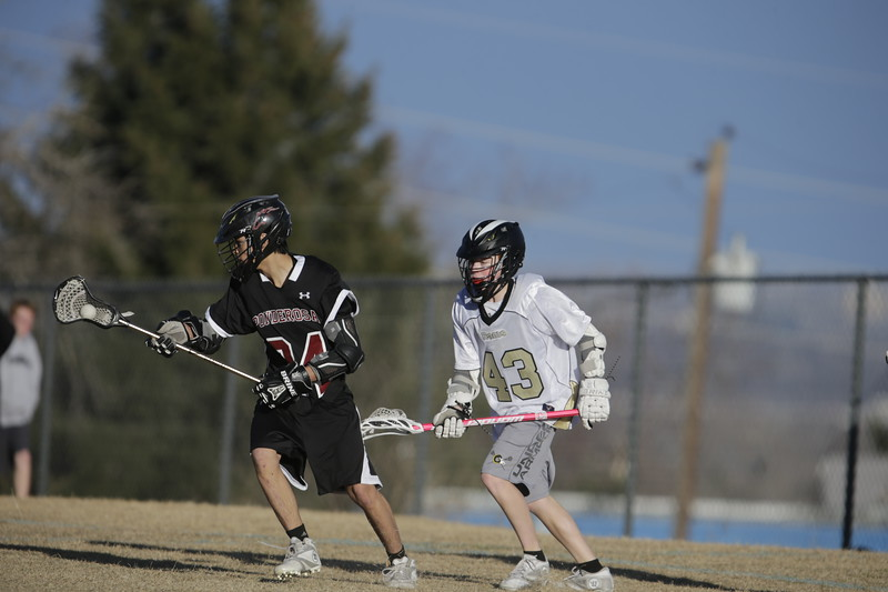 JPM0204-JPM0204-Jonathan first HS lacrosse game March 9th.jpg