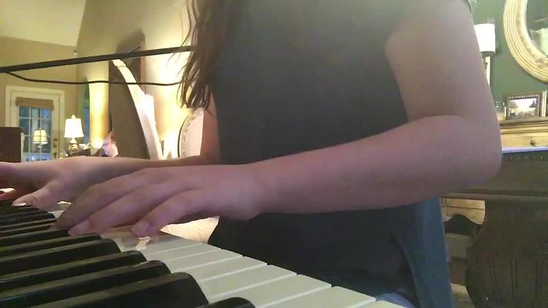 Stella Sings