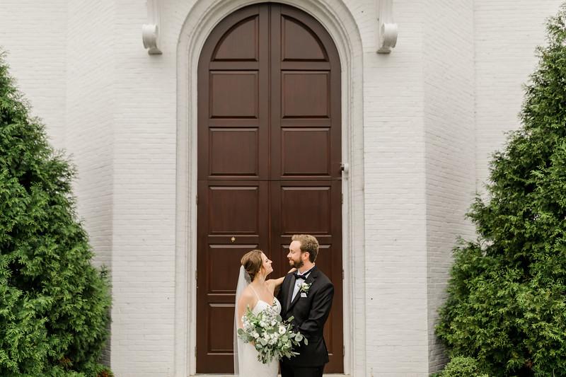 424_Ryan+Hannah_Wedding.jpg